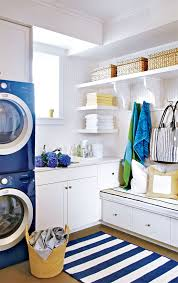vision for the laundry room u0026 craft room my new house the
