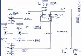 wiring diagram for 98 isuzu trooper wiring diagrams