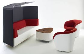 Furniture Online Modern by Contemporary Furniture For Sale Modern Furniture Outlet