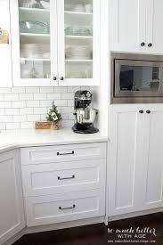 white kitchen cabinet hardware ideas kitchen ideas white kitchen cabinets with black pulls hardware