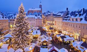 markets of europe larry s classic tours