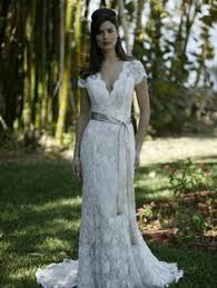 informal wedding dresses informal wedding dresses obniiis com