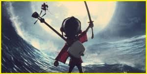 film animasi terkenal 10 film animasi terbaru dan terseru yang paling ditunggu di tahun