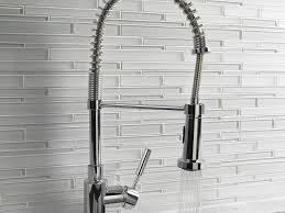 noteworthy ideas kitchen faucet in biscuit photos of touch faucet