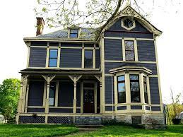 Exterior Paint Colors For Ranch Style Homes by Exterior Home Paint Ideas U2013 Alternatux Com