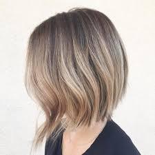 chin cut hairbob with cut in ends best 25 balayage bob ideas on pinterest balayage hair bob long