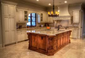 custom kitchen design u0026 cabinetry orange county dchristjan