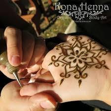 29 best inspired henna images on pinterest hennas finger mehndi