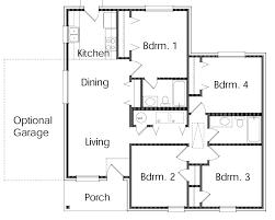 beautiful home design pdf images decorating design ideas
