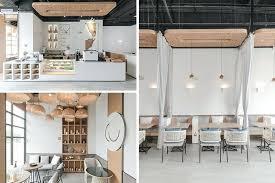 home interior software home interior design of far office has designed a modern