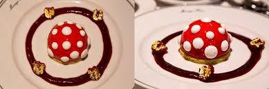 cuisine au thé cuisine au thé de mariage frères des mets raffinés à savourer