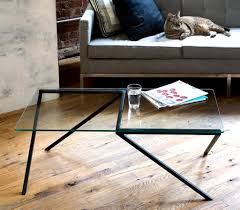 exellent furniture table design 25 ideas only on pinterest drawer