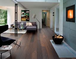Living Room Wood Floor Ideas Popular Wood Floors Living Room Wooden Floors Junckers