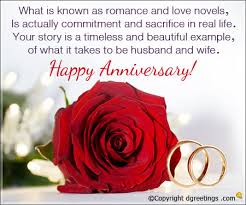 Wedding Quotes For Brother Anniversary Messages Anniversary Wishes U0026 Sms Degreetings