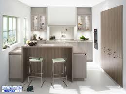einbauk che mit elektroger ten g nstig kaufen einbauküchen günstig ohne elektrogeräte rheumri