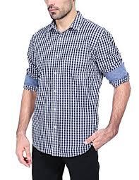 amazon com mens long sleeve button casual dress shirt twill