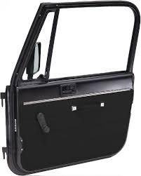 cj jeep interior seatz manufacturing 78680r 20v interior door panel in cinder for