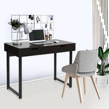 office desk for 2 images of 2 person desk for home office design