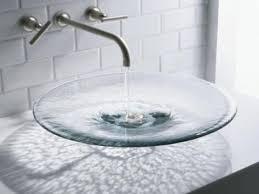 kohler bathroom sink faucet repair befon for