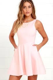 pink dress best 25 pink dresses ideas on dresses