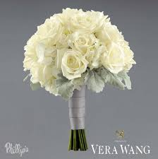 vera wang flowers vera wang wedding flowers at phillip s flowers serving chicago