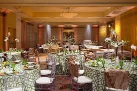 san jose wedding venues wedding reception venues in san jose ca the knot