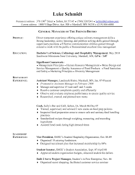 Microsoft Publisher Resume Templates Line Cook Sample Resume Resume Example Line Cook Responsibilities