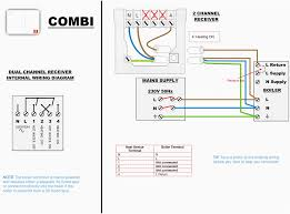 electric underfloor heating wiring diagram how to install on