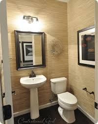bathroom wall coverings ideas best 25 bathroom wall coverings ideas on kitchen