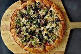 cuisine artego artego puts a modern spin on local pizza in the 39th
