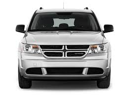used 2015 dodge journey awd 4dr crossroad bloomington in