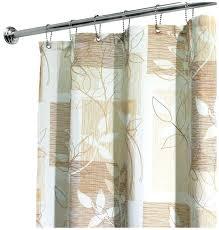 72 X 78 Fabric Shower Curtain Shower Curtain Liner 72 X 78 Mariodebian