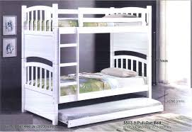 valencia double decker bed furniture u0026 home décor fortytwo
