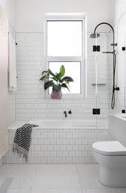 white bathroom decor ideas best 25 white bathroom decor ideas on guest bathroom