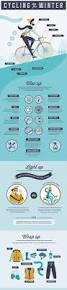 how to dress pro cyclingtips 3087 best cycling tips images on pinterest cycling tips cycling