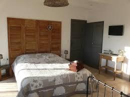 chambre d hote vence chambres d hôtes au pied des baous chambres d hôtes vence