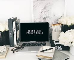 the best of black friday deals the ultimate list of black friday deals louisecooney