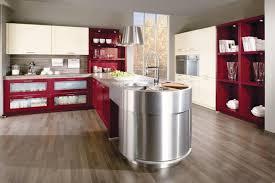 Kitchen Cabinets West Palm Beach Custom Woodwork Cabinetry Design Source Finder Florida Design