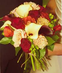 5th wedding anniversary wishes floral artistry by alison ellis