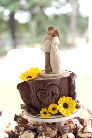 34 best cake topper images on pinterest marriage country