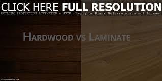 engineered hardwood vs laminate vinyl plank flooring reviews best