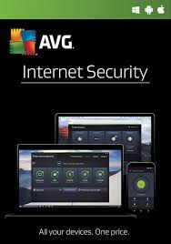 avg internet security software windows android apple