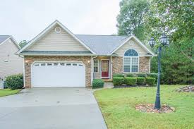 anderson homes oconee homes pickens homes clemson homes lake