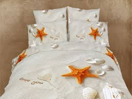 Seashell Crib Bedding Seashell Crib Bedding Getting The Seashell Bedding Measuring