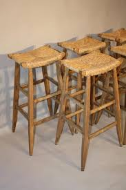 bar stools tommy bahama bar stools closeouts vintage bamboo bar