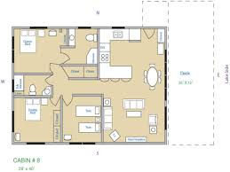 3 bedroom cabin floor plans small 3 bedroom cabin plans small cabins for rent cabin 3
