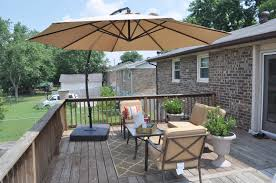 Online Patio Design by Great Lowes Decks And Patios Lowes Patio Designs Lowes Patio