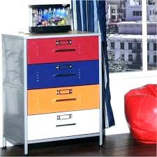 lockers for bedroom kids bedroom lockers skillful ideas locker bedroom furniture style