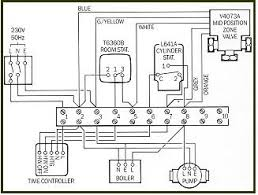 wiring diagram plumbing forum gas engineers forum plumbing