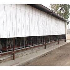 Pulley Curtain Systems Farmtek Hydroponic Fodder Systems Farming U0026 Growing Supplies